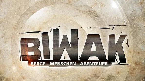 BIWAK im MDR Fernsehen - Sendungen im August 2021