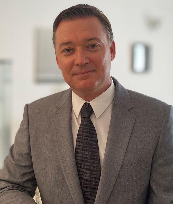 بقلم زوران لازارفيك  رئيس  قطاع  التكنولوجيا  بإريكسون منطقة الشرق الأوسط  وإفريقيا
