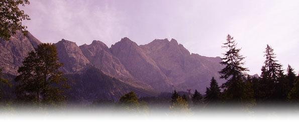 © Welt der Synoptik | Oktober: Rekordwärme auf den Bergen Süddeutschlands