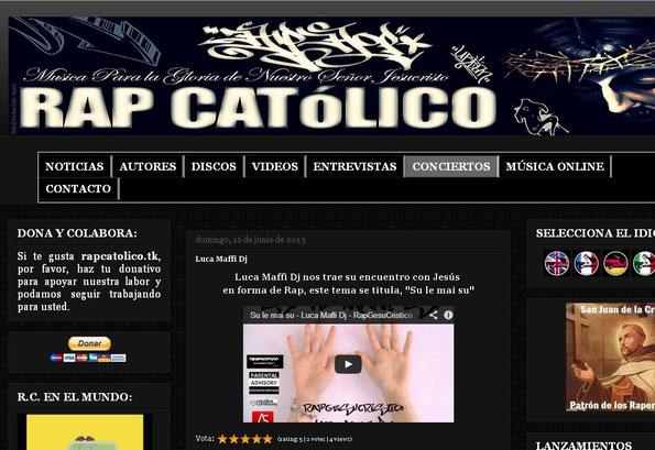 clicca sull'immagine per visualizzare il sito