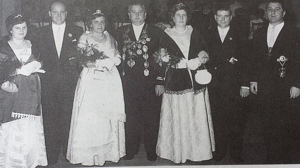 König Karl Gaida