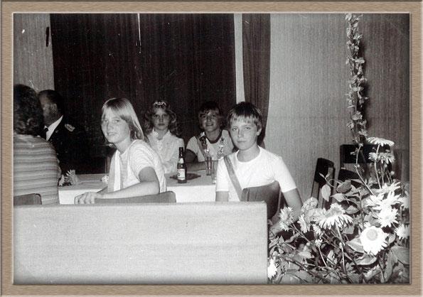 1982-83 Dietmar Remme und Sabine Meyer