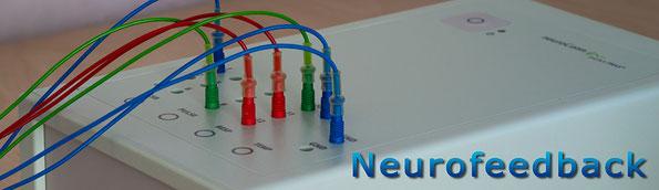 Neurofeedback-Ergotherapie-Gärmann/Kuck-ADHS-Schlaganfall-Depression-Konzentration