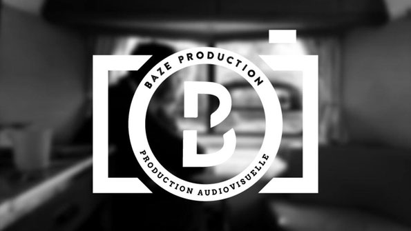 BAZE Production - Production audiovisuelle - contact : contact@bazeproduction.fr