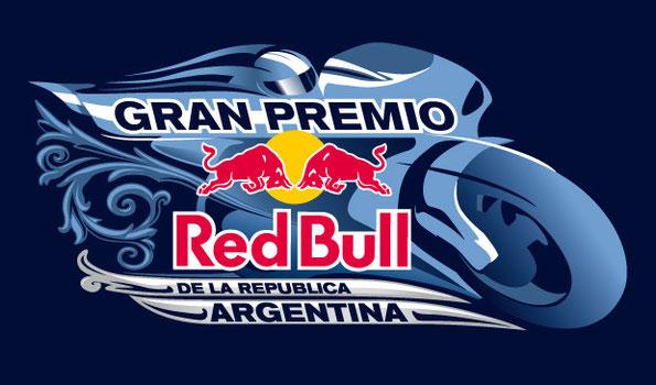 Moto GP Argentina