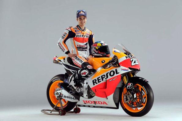Moto GP.com