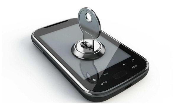 ¿Qué Hacer Si Pierdes O Te Roban Tu Smartphone Android?