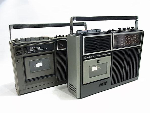 2018年2月12日 National  RQ-550 /RQ-560