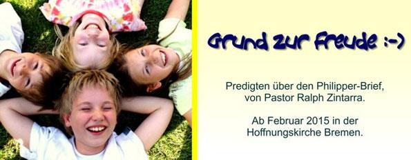 Foto: S.Hofschaeger  / pixelio.de