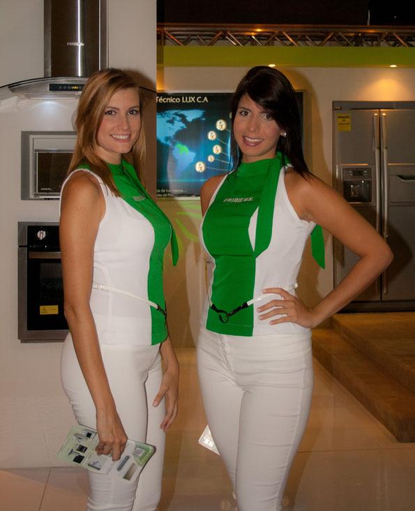 Agencia modelos tijuana