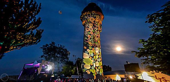 12.-13.07.2014 LUNAR