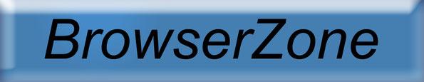 zur BrowserZone
