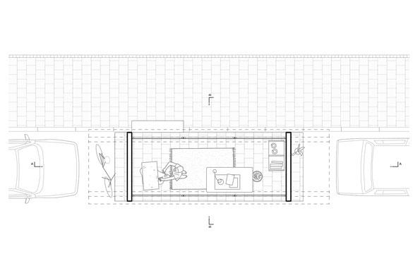 architektur büro münchen allgäu einfamilienhaus studioeuropa bureaueuropa architecture