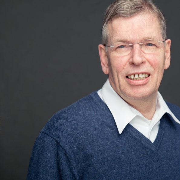 Jürgen Frenz