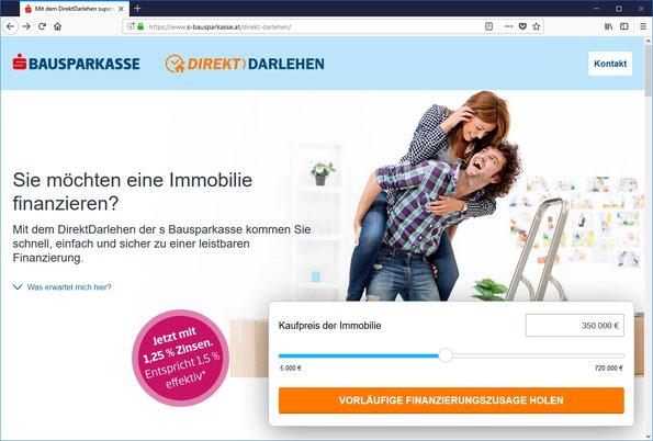 www.direkt-darlehen.at