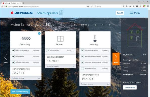 www.sanierungs-check.at
