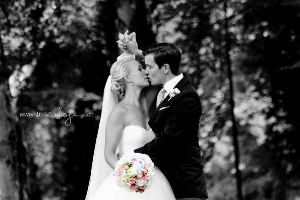 Hochzeit,heiraten in Braunschweig,Fotograf,Braunschweig,Niedersachsen,Wolfenbüttel,Nörten-Hardenberg