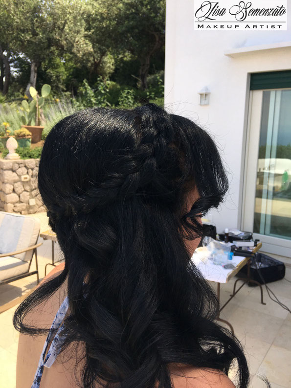 parrucchiere-sposa-venezia