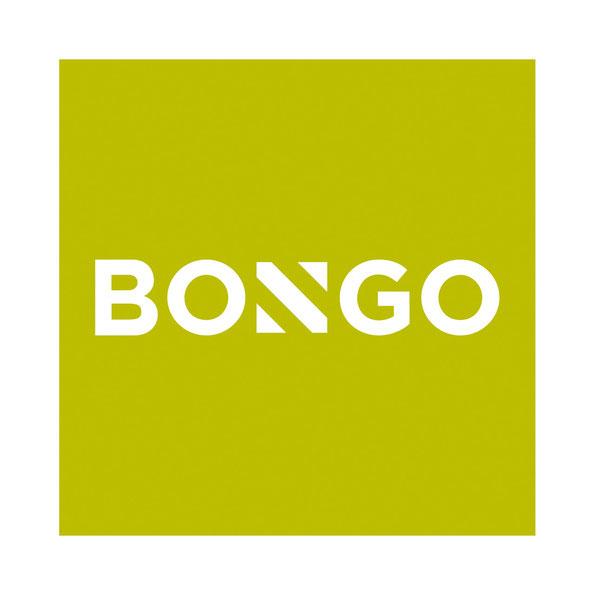 Bongo bon casino