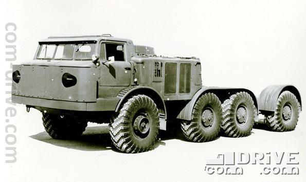 БРЯНСКИЙ АВТОМОБИЛЬНЫЙ ЗАВОД. БАЗ-135ЛМ - полноприводное колесное шасси типа 8х8. Количество модификаций: 2. Количество объектов вооружения, базирующихся на данном семействе: 2