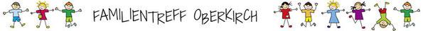 Familientreff Oberkirch
