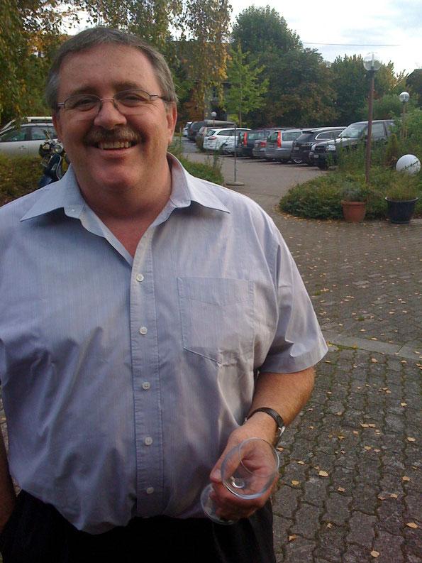 Marcel Ochsner