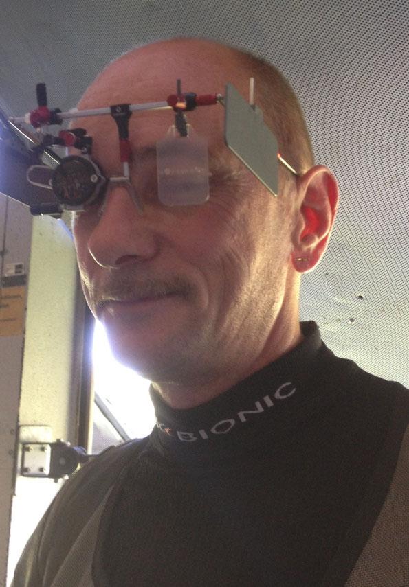 Michael Merki