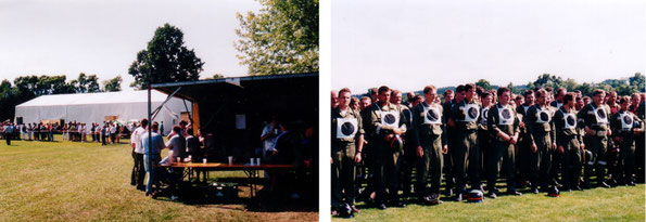 Bezirksleistungsbewerb 1998