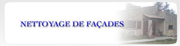 www.fpservices.fr hydrogommage micro sablage