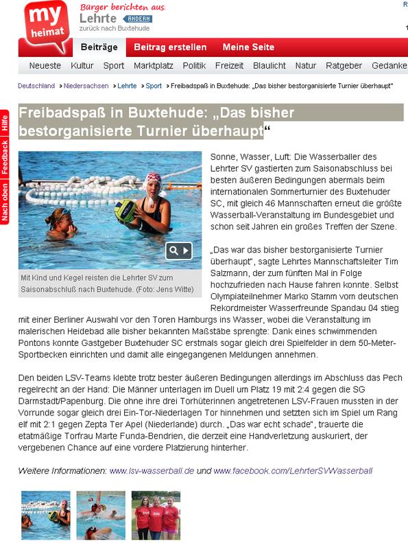 http://www.myheimat.de/lehrte/sport/freibadspass-in-buxtehude-das-bisher-bestorganisierte-turnier-ueberhaupt-d2548483.html