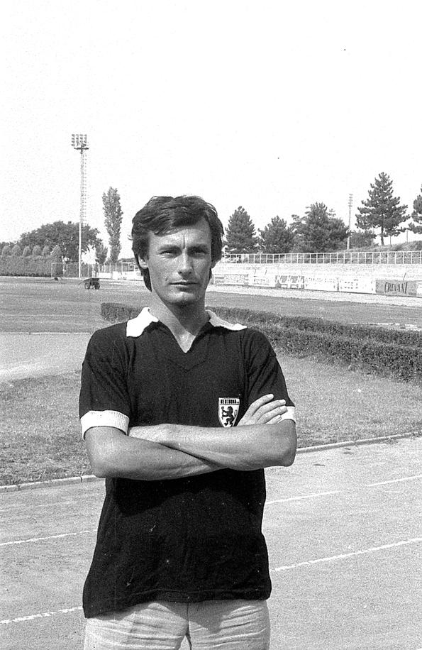Allegrone Giuseppe
