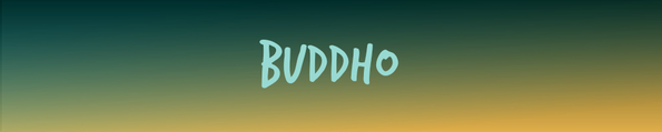 BUDDHO - POWERTEX PAINTING - CLEMY ROELANDT - CREYARTE - WORKSHOP