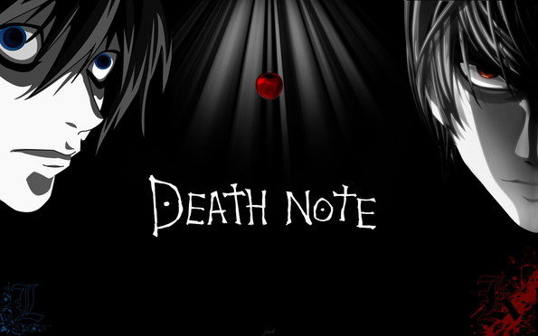 http://www.univers-animei.com/series-mangas/death-note-vf