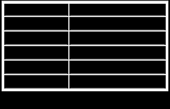 グラフィックデザイン価格表