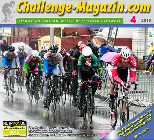 http://www.challenge-magazin.com/