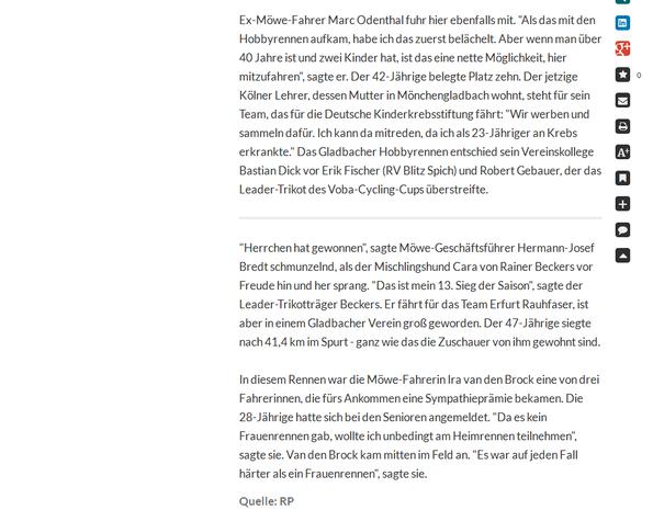 http://www.rp-online.de/nrw/staedte/moenchengladbach/sport/fast-allein-unter-maennern-aid-1.5183190