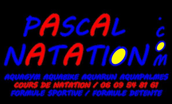 Cours d'Aquabike et cours d'Aquagym à la Ciotat avec Pascal Natation
