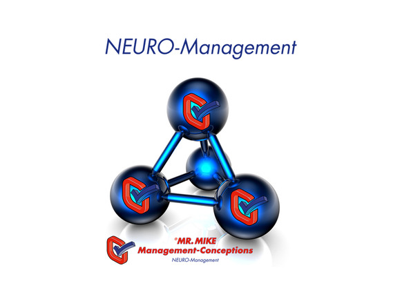 Neuromanagement,mr.mike,neuro,management,wissenschaft