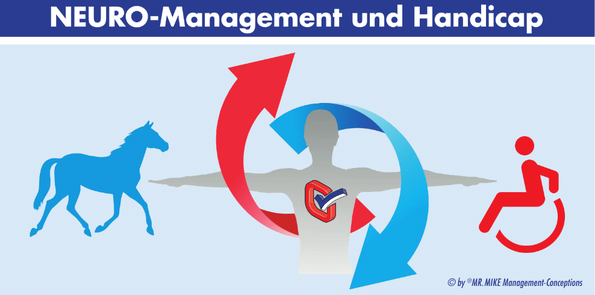 Neuromanagement,Handicap,Mentoring,Komplementärmedizin,Neurowissenschaft,Neuro,