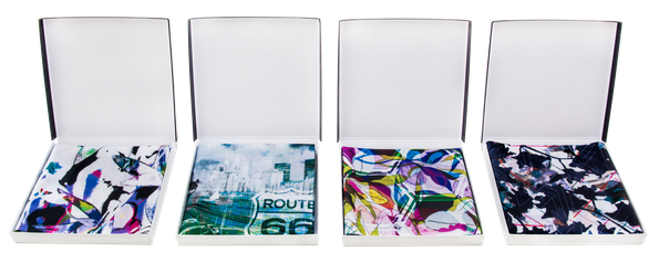 pepperprint-infinity-loop-scarf-individual-packaging