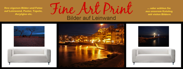Alle Designs copyright by Birgit Templin