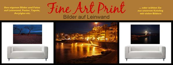Alle Designs copyright by Birgit Templin