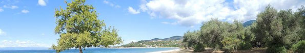 Entspannung und Bewegung mit Tai Chi und Qi Gong am Meer, Ferienseminare, Urlaubsreisen mit Karina Berg
