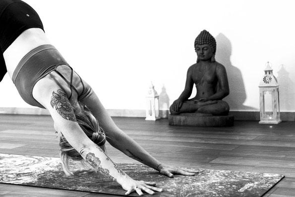 Ashtanga Yoga für Studenten 20% Rabatt