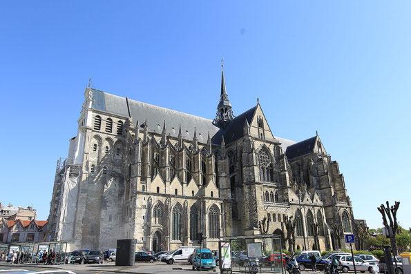 Photo, Saint-Quentin-Tourisme.fr