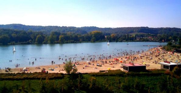 Photo, Aisne.com