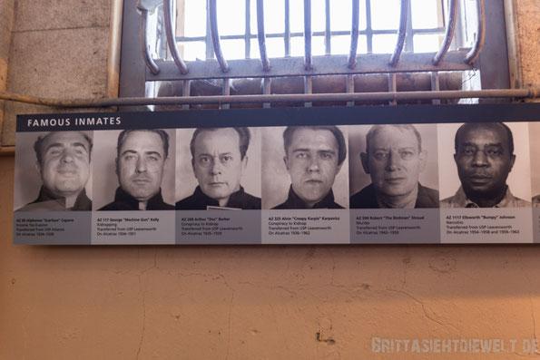 sanfrancisco,san,francisco,alcatraz,insel,sehenswürdigkeiten,tipps,oktober,fotografie