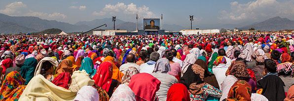 2016/09/pokhara