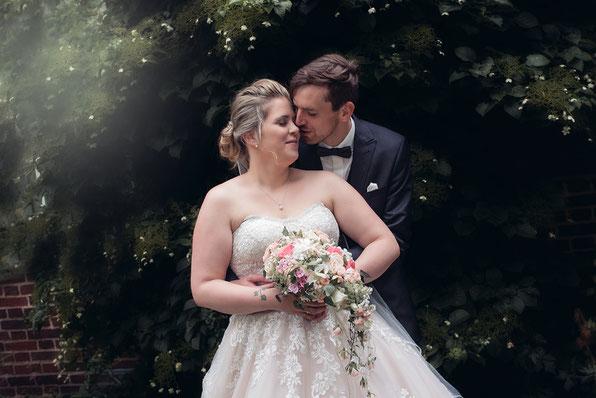 Hochzeitsfotografie Oldenburg Fotografin Heike Frerichs