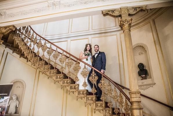 Hochzeitsfotografie Oldenburg Heike Frerichs Hochzeitsfotografin